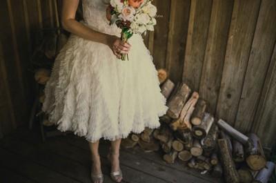 Anaessia-bridal-gown-otways-wedding-photographer13