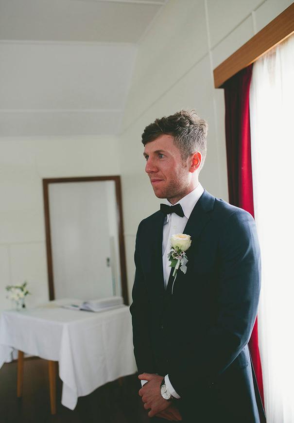 Anna-campbell-TAS-wedding-photographer
