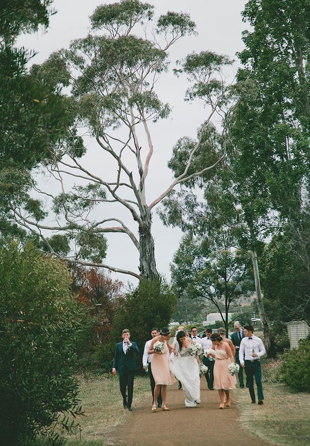 Anna-campbell-TAS-wedding-photographer2