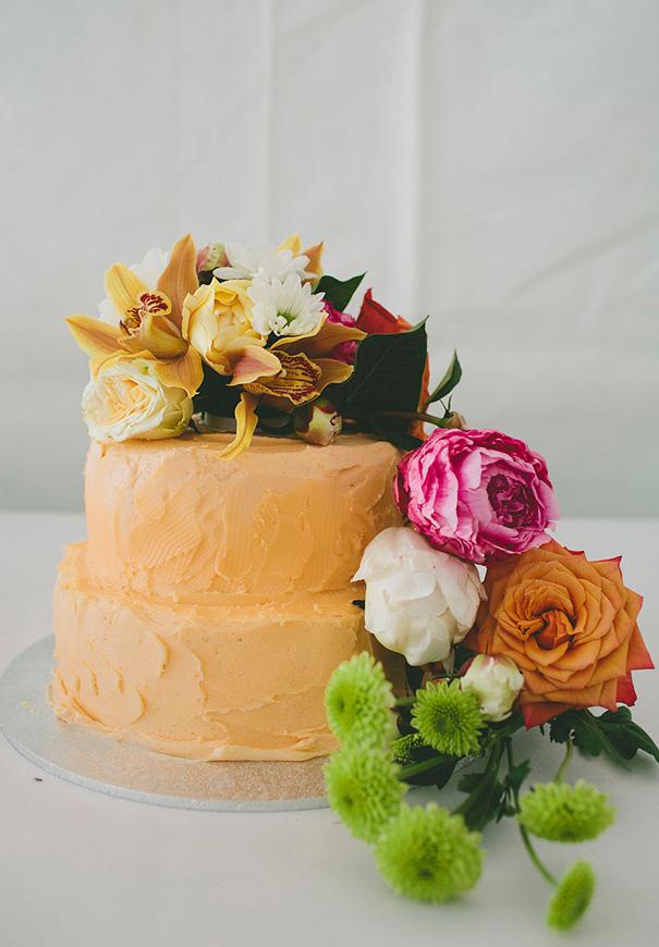 Anna-campbell-TAS-wedding-photographer4