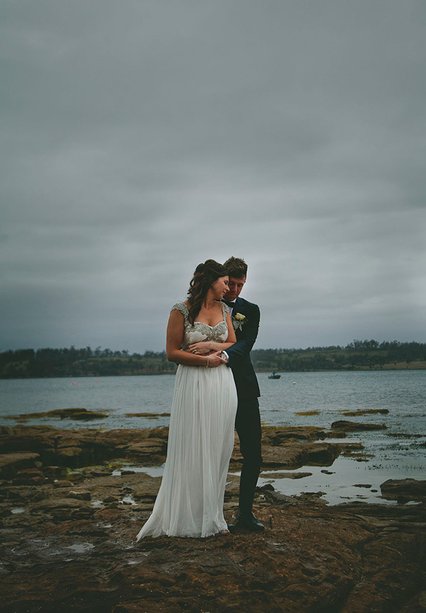Anna-campbell-TAS-wedding-photographer5
