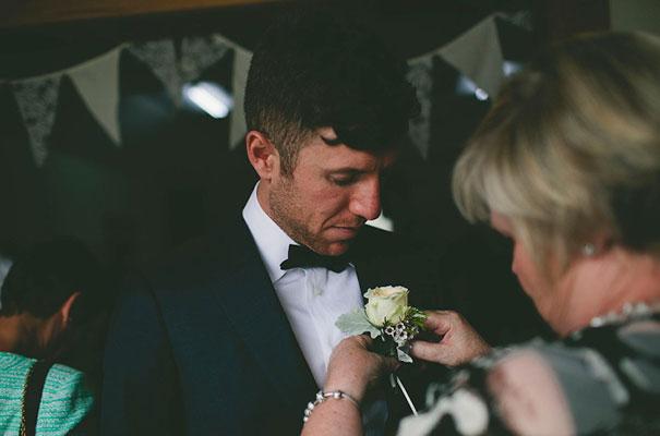Anna-campbell-Tasmanian-wedding12