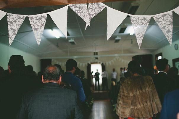 Anna-campbell-Tasmanian-wedding13