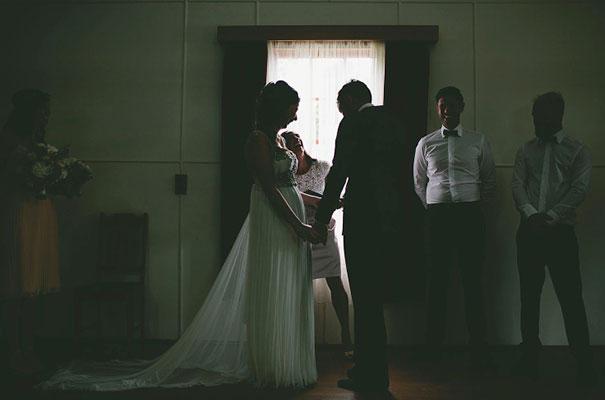 Anna-campbell-Tasmanian-wedding16