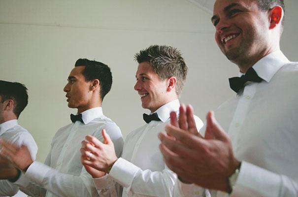 Anna-campbell-Tasmanian-wedding17
