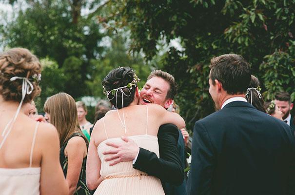 Anna-campbell-Tasmanian-wedding19