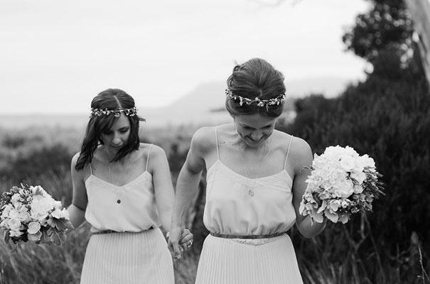 Anna-campbell-Tasmanian-wedding21