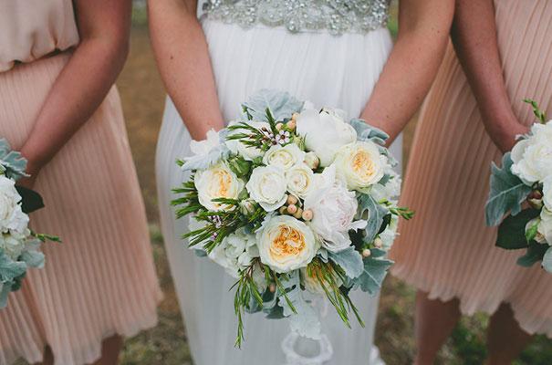 Anna-campbell-Tasmanian-wedding22