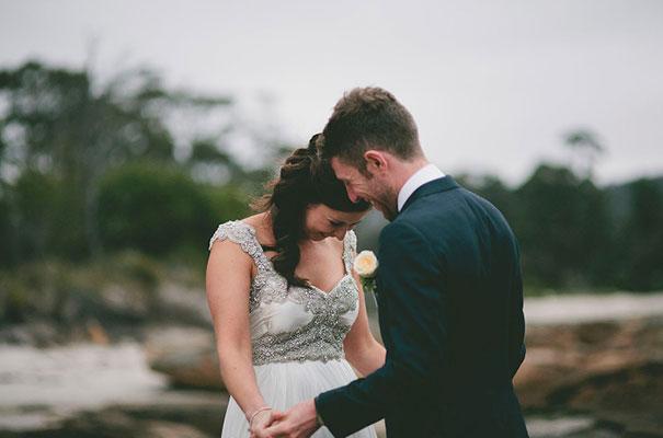 Anna-campbell-Tasmanian-wedding24