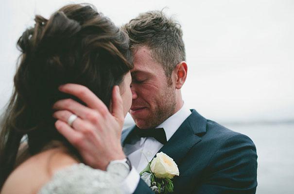 Anna-campbell-Tasmanian-wedding25