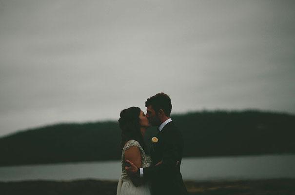Anna-campbell-Tasmanian-wedding26