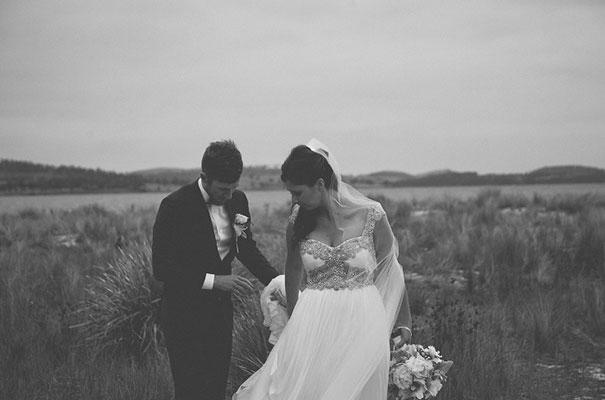Anna-campbell-Tasmanian-wedding27