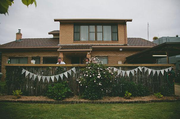 Anna-campbell-Tasmanian-wedding29