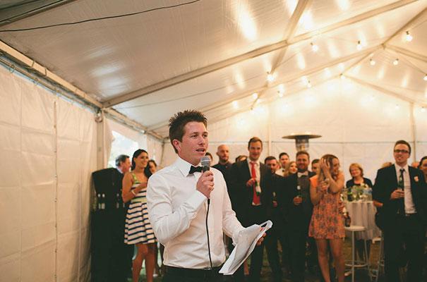Anna-campbell-Tasmanian-wedding33