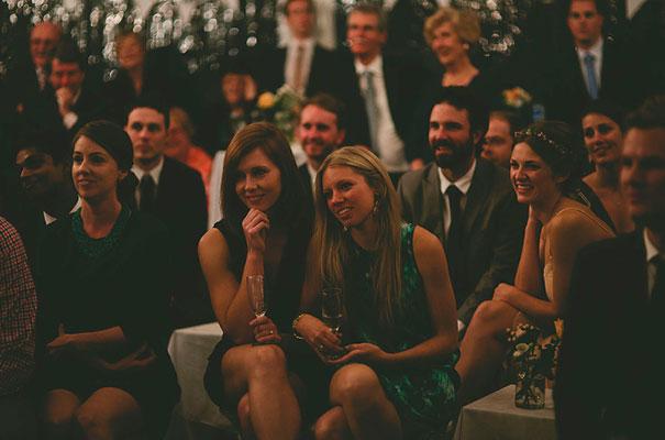 Anna-campbell-Tasmanian-wedding35