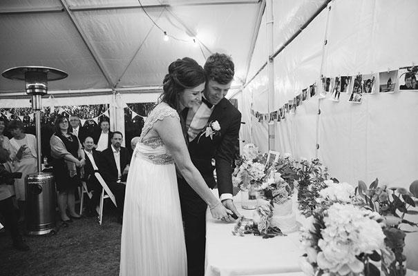 Anna-campbell-Tasmanian-wedding36