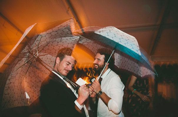 Anna-campbell-Tasmanian-wedding37