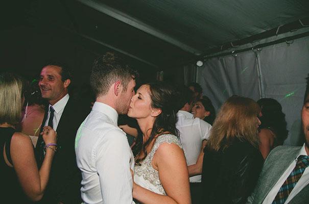 Anna-campbell-Tasmanian-wedding39