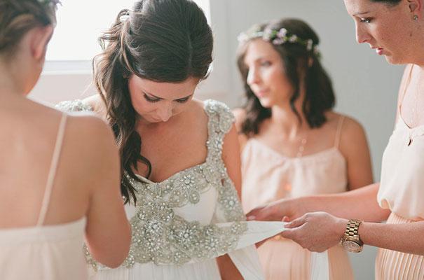 Anna-campbell-Tasmanian-wedding7