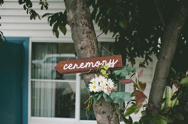 Anna-campbell-Tasmanian-wedding8