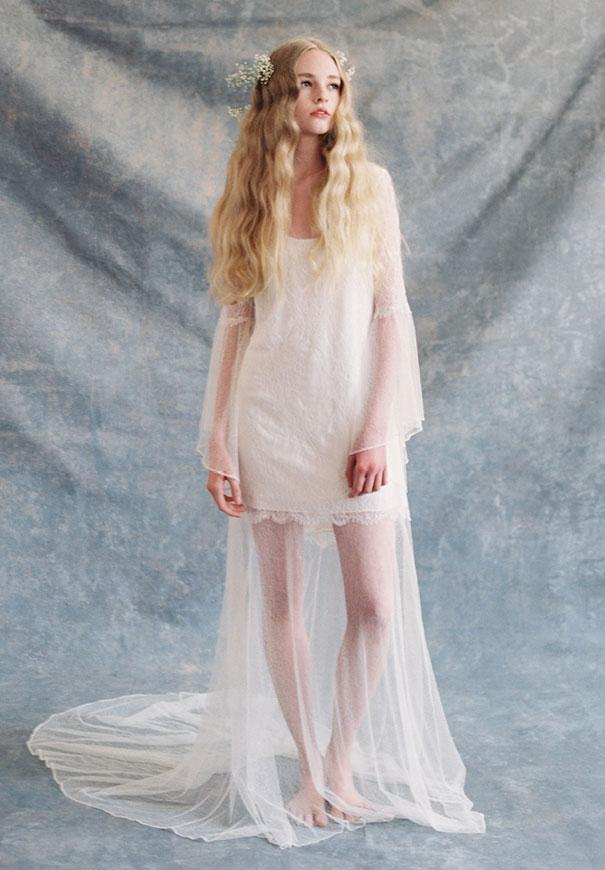 Calire-Pettibone-romantique-sydney-bridal-gown-wedding-dress1