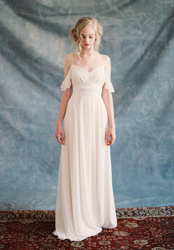 Calire-Pettibone-romantique-sydney-bridal-gown-wedding-dress3