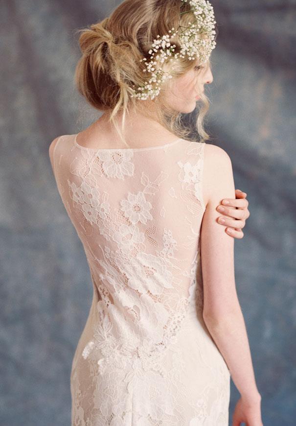 Calire-Pettibone-romantique-sydney-bridal-gown-wedding-dress4