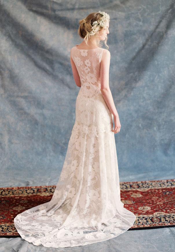 Calire-Pettibone-romantique-sydney-bridal-gown-wedding-dress5
