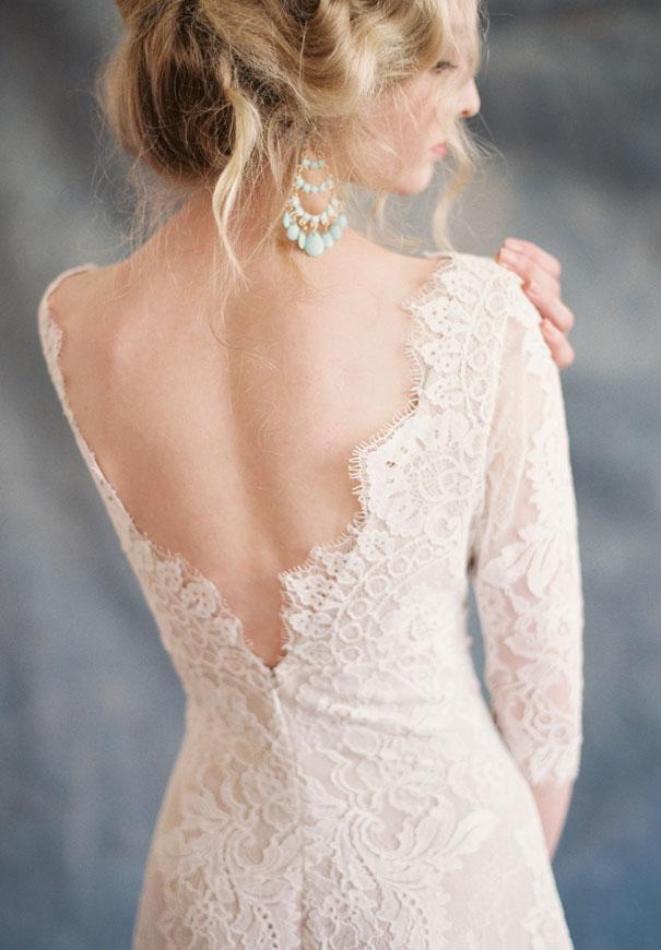 Calire-Pettibone-romantique-sydney-bridal-gown-wedding-dress6
