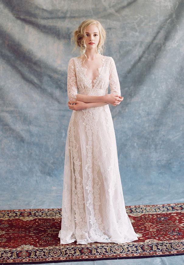 Calire-Pettibone-romantique-sydney-bridal-gown-wedding-dress7