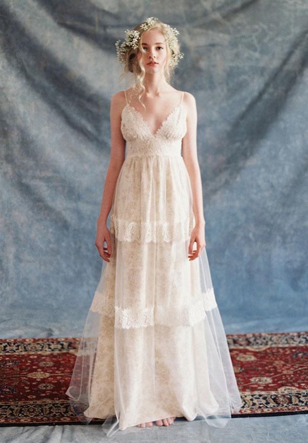 Calire-Pettibone-romantique-sydney-bridal-gown-wedding-dress8