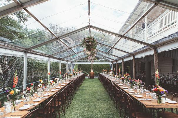 DIY-backyard-wedding-ladder-floral-styling-inspiration17