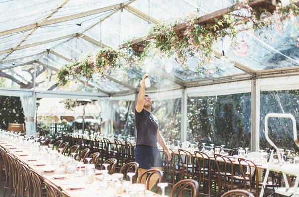 DIY-backyard-wedding-ladder-floral-styling-inspiration2