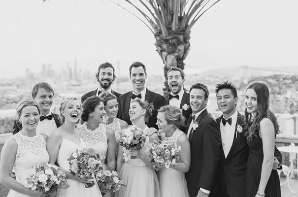 DIY-backyard-wedding-ladder-floral-styling-inspiration28