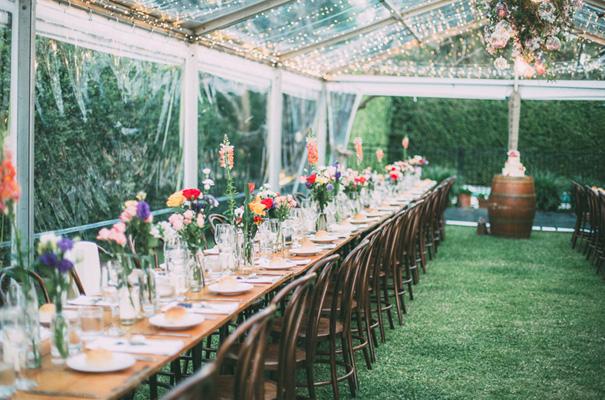 DIY-backyard-wedding-ladder-floral-styling-inspiration29