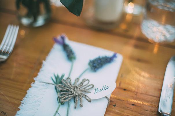 DIY-backyard-wedding-ladder-floral-styling-inspiration31