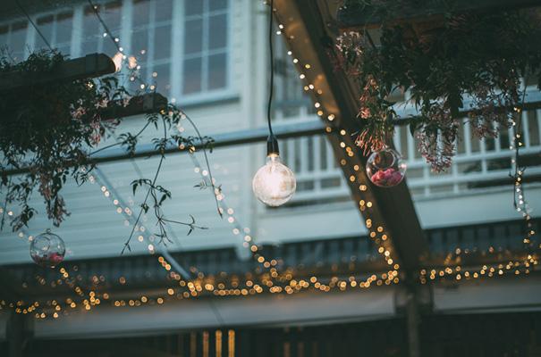 DIY-backyard-wedding-ladder-floral-styling-inspiration32