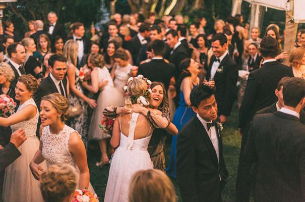 DIY-backyard-wedding-ladder-floral-styling-inspiration36