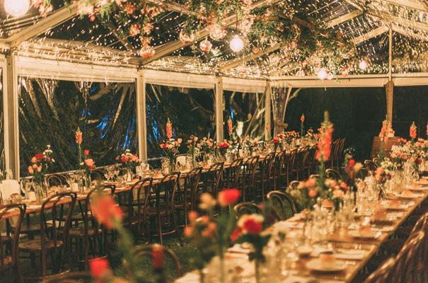 DIY-backyard-wedding-ladder-floral-styling-inspiration37