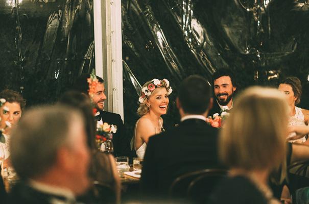 DIY-backyard-wedding-ladder-floral-styling-inspiration39