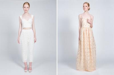 HERO-kelsey-jenna-bridal-gown-wedding-dress