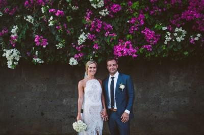 HERO-one-day-bridal-bali-wedding-photographer2