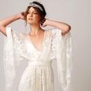 HERO-rue-de-seine-boho-gypsy-elegant-romantic-bridal-gown