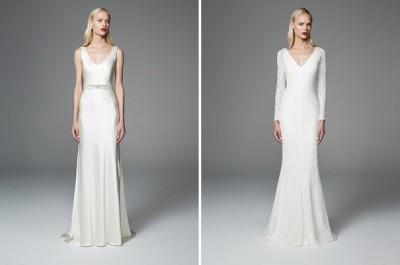 Jennifer-Regan-bridal-gown-wedding-dress-lace-silk-long-sleeves