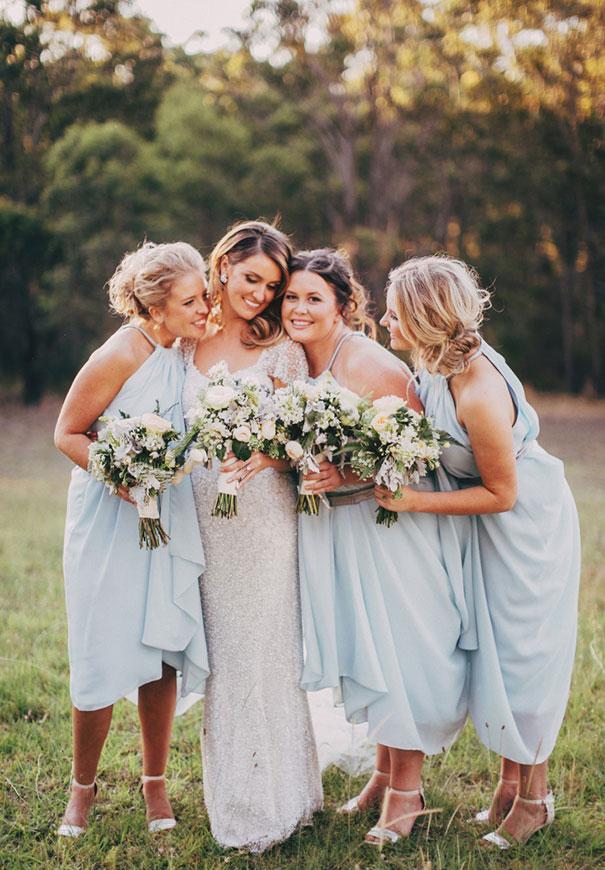 NSW-hunter-valley-wedding-photographer-amanda-garrett-bridal-gown5