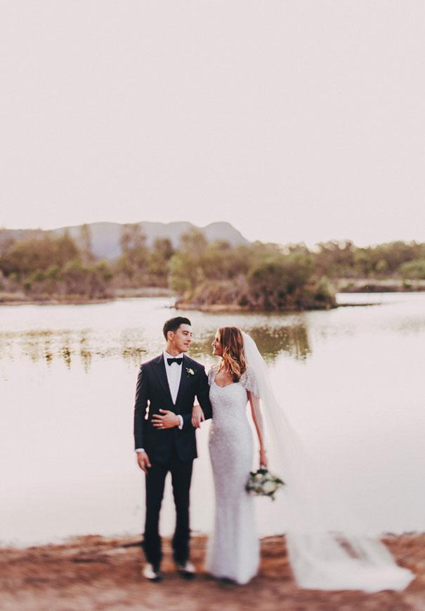 NSW-hunter-valley-wedding-photographer-amanda-garrett-bridal-gown53