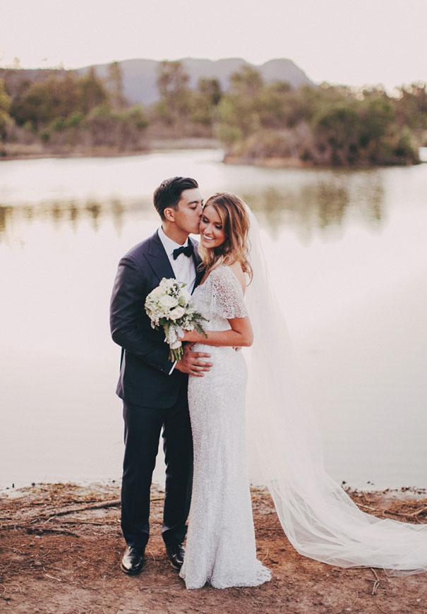 NSW-hunter-valley-wedding-photographer-amanda-garrett-bridal-gown54