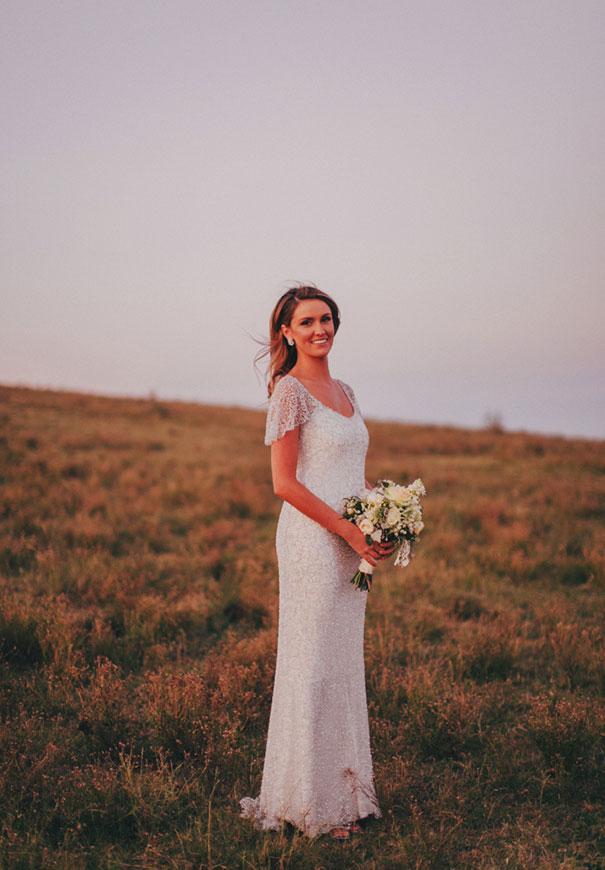 NSW-hunter-valley-wedding-photographer-amanda-garrett-bridal-gown55