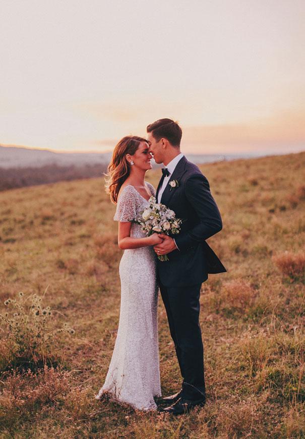 NSW-hunter-valley-wedding-photographer-amanda-garrett-bridal-gown56
