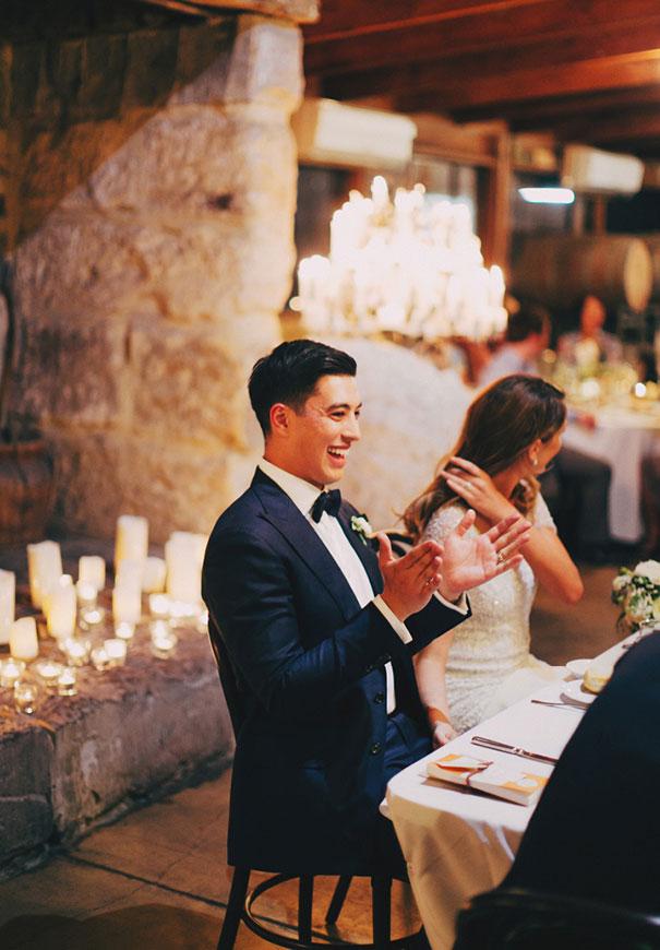 NSW-hunter-valley-wedding-photographer-amanda-garrett-bridal-gown57